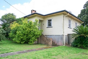 Picture of 39 Mackay Street, Dungog