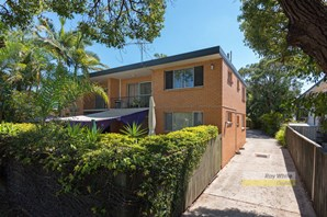 Picture of 3/42 Wagner Road, Clayfield