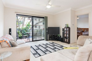 Picture of 5/34 Wagner Road, Clayfield