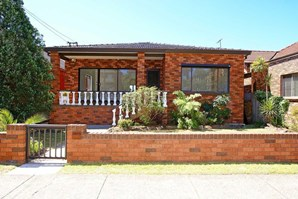Picture of 192 President Ave, Brighton-Le-Sands