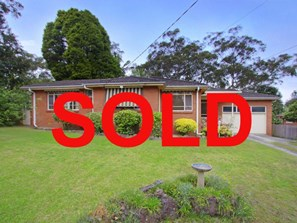 Picture of 34 Ridge St, Epping