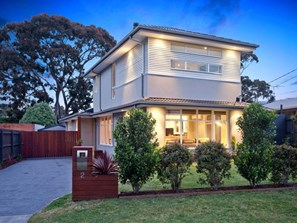 Picture of 2 Banool Court, Frankston South