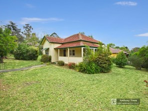 Picture of 35 Boronia Ave, Epping