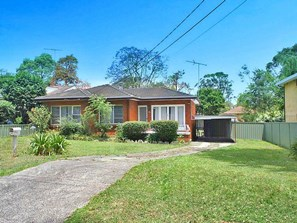 Picture of 38 Dawson Street, Epping