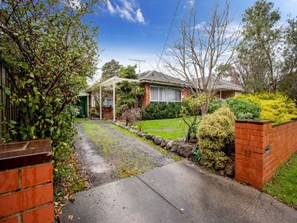 Picture of 1 Wakefield Avenue, Frankston South
