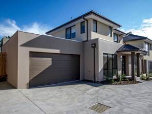 Picture of 2/16 Sanders Road, Frankston South
