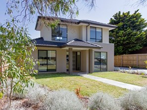 Picture of 1/16 Sanders Road, Frankston South