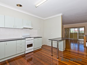 Picture of 1155 Gympie Road, Aspley
