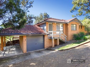 Picture of 9/40-42 Stanley Rd, Epping