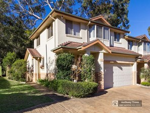 Picture of 20/36 Mobbs Lane, Epping