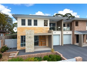 Picture of 1/2 Angus Avenue, Epping