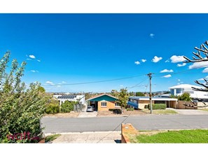 Picture of 18 Chartwell Street, Aspley