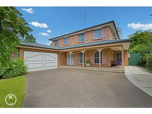 Main photo of 9 Glenwood Way, Castle Hill - More Details