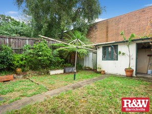 Picture of 19 Hill Street, Marrickville
