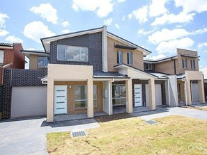 Main photo of Fairfield Heights - More Details