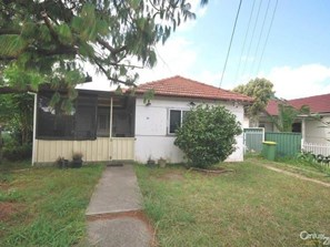 Main photo of 33 Foxlow Street, Canley Heights - More Details