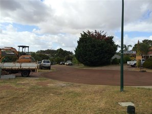 Main photo of 14 Casuarina Court, Margaret River - More Details