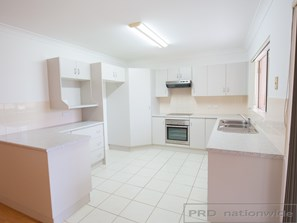 Photo of 43 Broughton Street, Rutherford - More Details