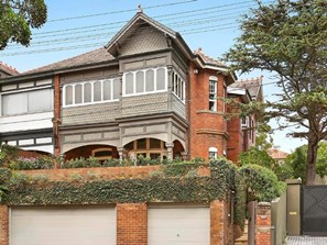 Main photo of 396 Edgecliff Road, Woollahra - More Details