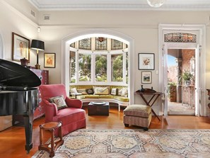 Photo of 396 Edgecliff Road, Woollahra - More Details