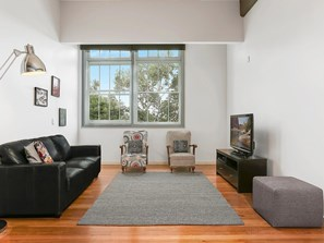 Picture of 206/11 Gordon Street, Marrickville