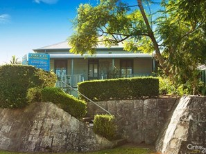 Picture of 389A Windsor Road, Baulkham Hills