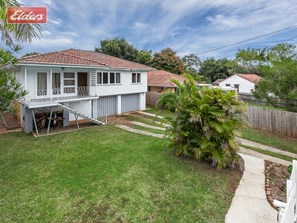Picture of 53 Lucan Ave, Aspley