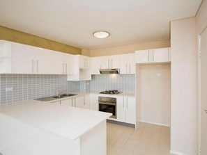 Photo of 13/17 Third Avenue, Blacktown - More Details