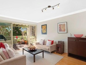 Main photo of 12/131 Young Street, Cremorne - More Details