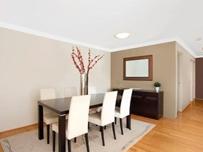 Photo of 12/131 Young Street, Cremorne - More Details