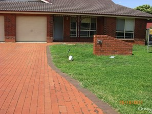 Main photo of 111A Murrayfield Drive, Dubbo - More Details