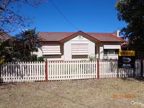 Main photo of 82 Taylor Street, Dubbo - More Details