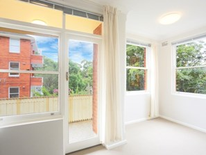 Main photo of 8/34 Rangers Road, Cremorne - More Details
