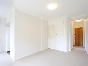 Photo of 8/34 Rangers Road, Cremorne - More Details