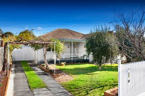 Picture of 29 Newlands Road, Coburg North