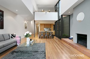 Photo of 33 Harold Street, Middle Park - More Details
