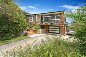 Picture of 21 Clontarf Street, Seaforth