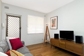 Picture of 2/1 George Street, Marrickville
