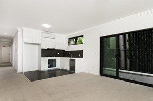 Picture of 6/36 George Street, Marrickville