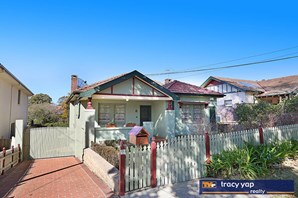 Picture of 6 Francis Street, Epping