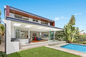 Main photo of 16 Hardy Street, North Bondi - More Details