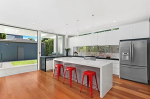 Photo of 16 Hardy Street, North Bondi - More Details