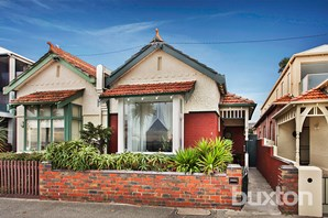 Picture of 47 Beaconsfield Parade, Albert Park