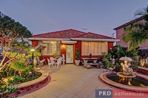 Picture of 372 Livingstone Road, Marrickville