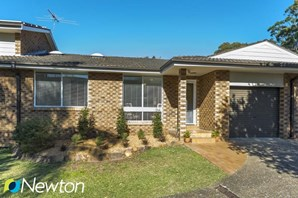 Picture of 4/97 Yathong Road, Caringbah South