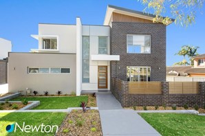 Picture of 2/205-207 Burraneer Bay Road, Caringbah South