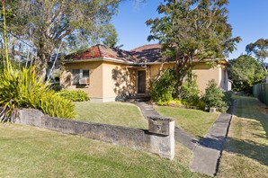 Picture of 5 David  Avenue, Caringbah South