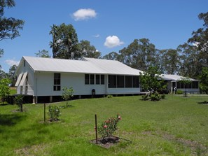 Picture of 653 Alison Road, Dungog