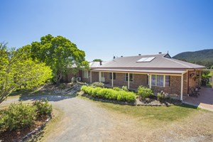 Photo of 63 Williams River Close Clarence Town, NSW 2321