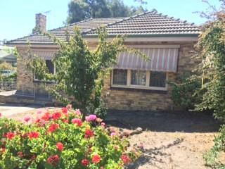 Photo of 35 Russell Street QUARRY HILL, VIC 3550